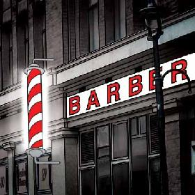 denver barber shops