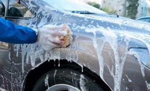 denver car wash service